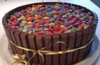 jerca-torta