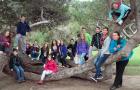 Matematični tabor,    Piran, 9.4. – 10. 4. 2016